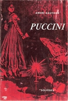 Puccini       (Andre Gauthier)