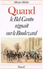 Quand Bel Canto...le Boulevard   (Olivier Merlin)   2213006660