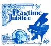 Ragtime Jubilee, 21 Lively Rags played on the A. B. Chase Grand Piano      (Musical Wonder House of Wiscasset, Maine)