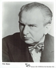 Reiner, Fritz  -   Unsigned RCA Victor BW Photo