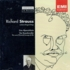 Richard Strauss    (EMI 54810)