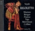 Rigoletto  (Cellini;  Warren, Berger, Peerce, Merriman, Tajo)   (2-Preiser 90452)