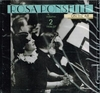 Rosa Ponselle, Vol.II    -   Chesterfield    (2-Marston 52032)
