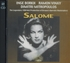 Salome  (Mitropoulos;  Borkh, Vinay, Thebom, Harrell)     (2-Living Stage 4035174)