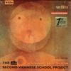 Second Viennese School Project   -  Ferenc Fricsay   (4-Audite 21.412)