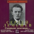 Sergei Lemeshev   (Like a passing nightingale)        (Aquarius AQVR 279)