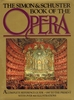 Simon & Schuster Book of Opera (Mondadori) 0-671-24886-3