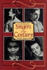Singers of the Century, Vol. I    (Steane)     9781574670097