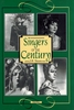 Singers of the Century, Vol. II    (Steane)     9781574670400
