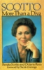 Renata Scotto  -  More than a Diva  [Autobiography]    9780860514084