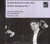 Sir John Barbirolli         (Archipel 0559)