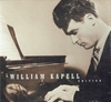 William Kapell Edition; Heifetz, Primrose, Kurtz    (9-RCA 09026-68422)