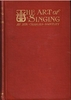 The Art of Singing and Vocal Declamation   (Charles Santley)