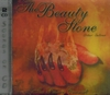 The Beauty Stone   (Gilbert & Sullivan)   (David Lyle;  Borthwick, Cooper, Bourjo, Klayman)    (2-VGS 206)