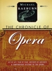 The Chronicle of Opera   (Michael Raeburn)   0500018677