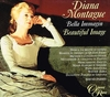 Diana Montague  -   Beautiful Image     (Opera Rara ORR 210)