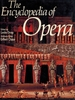 The Encyclopedia of Opera   (Leslie Orrey)   0-684-13630-9