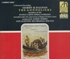 The Gondoliers  (Gilbert & Sullivan)   (D'Oyly Carte Ensemble;  Lytton, Oldham, Baker)   (2-Arabesque Z8058)