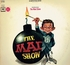 The Mad Show   (Columbia OS 2930)   Original Off-Broadway Cast LP