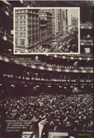 The Metropolitan Opera, 1966 Edition   (Irving Kolodin)