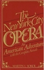 The New York City Opera   (Martin L. Sokol)   0026122804