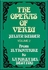 Operas of Verdi, Vol II   (Julian Budden)    (0-19-520068-3)