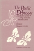 The Poetic Debussy   (Margaret G. Cobb)    0-930350-28-6
