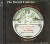The Record Collector  -  1996  (double issue)      (TRC 8)