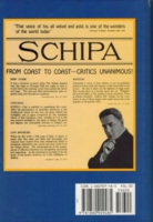 Tito Schipa:  A biography  (Tito Schipa, Jr.)     9781880909485