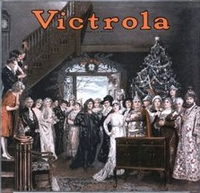Vocal - Compilations