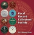 Vocal Record Collectors' Society - 2015 Issue         (VRCS-2015)