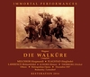 Walkure  (Bodanzky;  Flagstad, Lawrence, Melchior, Schorr)   (3-Immortal Performances IPCD 1046)