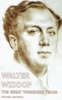 Walter Widdop - The Great Yorkshire Tenor  (Michael Letchford)  (9780956479617)