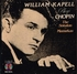 William Kapell  (Australia)     (RCA 5998-RC)