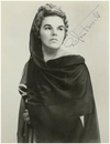 William Steinberg, Vol. V;   Tristan und Isolde (Eileen Farrell, James King, Nell Rankin)  (St Laurent Studio YSL T-544)
