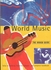 World Music - The Rough Guide, 1st Edition   (9781858280172 )