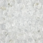 CLEARANCE Decorative Floral Water Beads Clear