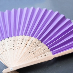 Hand Fans