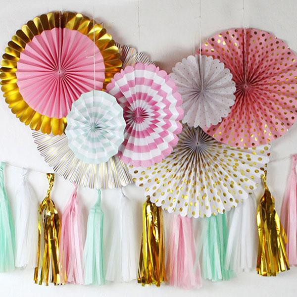 Party Supplies & Decorations Online | Just Artifacts