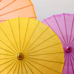 Parasols