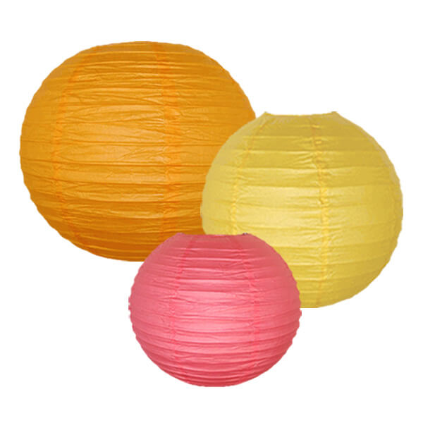 paper latern Paper lanterns found in: christmas house led battery-operated paper lanterns, light up the night at all your holiday events wire-framed paper lanterns are adorned with whimsical holiday themes, are battery-operated with an on/off.
