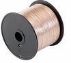 12 Gauge High Flex Precision Audio Cable Ultra Speaker Wire 250 Feet Roll