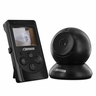 Defender Phoenix Digital Wireless Security Video Monitor System with Invisible LED Night Vision and Two Way Talk Intercom (22500)