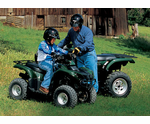 "<b><font class=""size4"">50cc to 110cc Kids Models</font></b>"