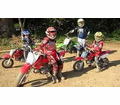 "<b><font color=""black""><font class=""size4"">50cc to 90cc Youth Dirt / Pit Bikes</font></font></b>"