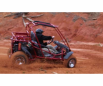 "<b><font color=""black""><font class=""size4"">Adult & Youth Size 150cc to 400cc Go Karts & Buggy's-</font></b>"