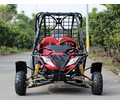 Kymco RT125 Deluxe Mid Size Youth Go Kart