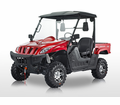"BMS Ranch Pony 500cc UTV.  4 x 4 Shaft Drive.  <b><font color=""red""><font size=""4"">FREE FULL CAB ENCLOSURE-$500_Value FREE</font></font></b>"