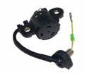 Chinese Parts - 02-1200 Oil Level Switch from Atv-Quads-4Wheeler.com