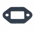 Chinese Parts - 05-0801 Exhaust Gaskets from Atv-Quads-4Wheeler.com
